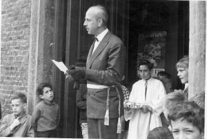 3 En 1965