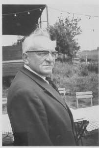 1 Paul Joveneaux